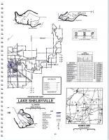 Map Image 029, Shelby County 2003